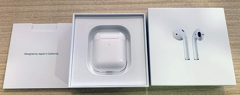 Rent 2nd Gen Airpods In Baltimore Md Friendwitha