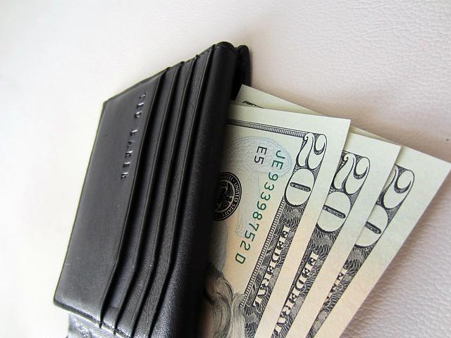 Earn Money Online through the FriendWithA Refer a Friend Program in just 5 clicks...