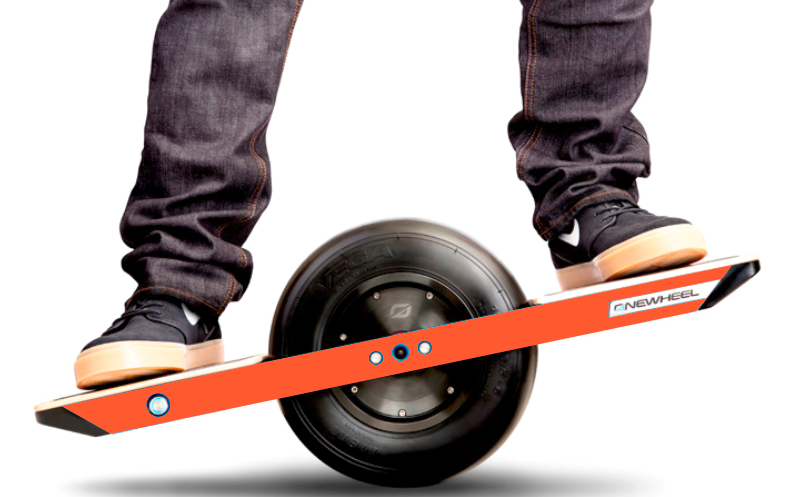 7 best Onewheel mods | FriendWithA blog