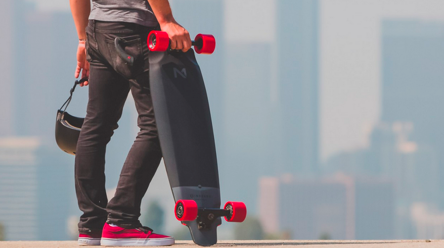 The Inboard M1: The One to Beat