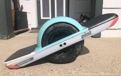 Electric Skateboard rental in Downers Grove