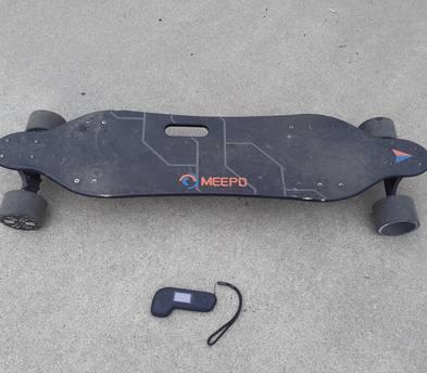 Meepo V3