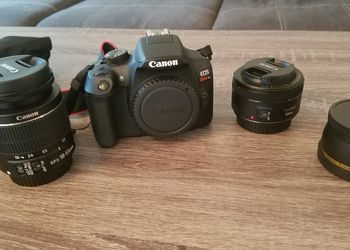 Photography rental in Kent