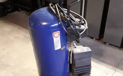 Equipment rental in Snoqualmie