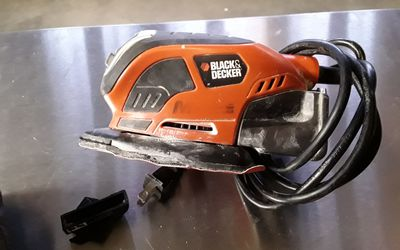 Power tool rental in Snoqualmie