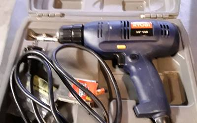 Drill rental in Snoqualmie