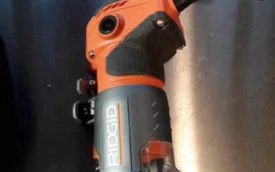 Power tool rental in Snoqualmie