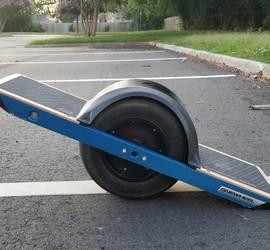 Future Motion Onewheel v1
