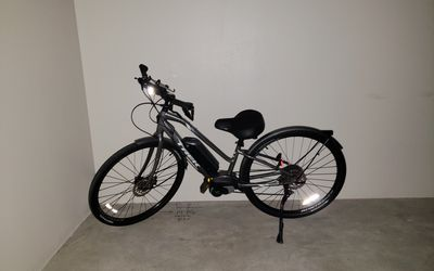 Sports gear rental in San Diego