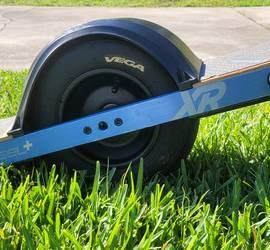 Onewheel+ XR - Stock board