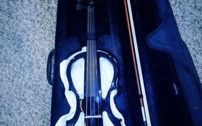 Musical instrument rental in Phoenix