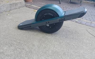 Electric Skateboard rental in Chicago
