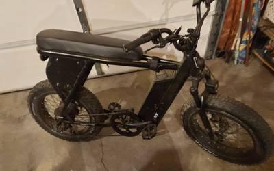 Sports gear rental in Renton