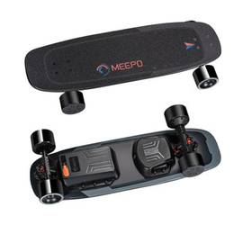 Meepo mini V2
