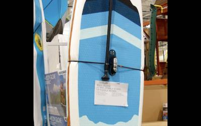 Stand Up Paddle Board rental in Clackamas