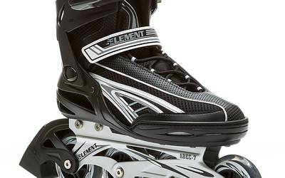Roller blade rental in Kent