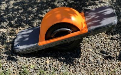 Electric skateboard rental in Meridian