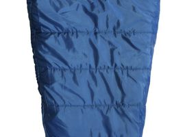 Big Agnus 20 degree sleeping bag