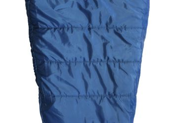 Sleeping Bag rental in Seattle