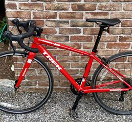 Trek Edmonda ALR boys 650b road bike