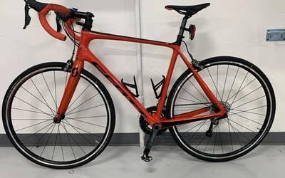 Bike rental in Hialeah