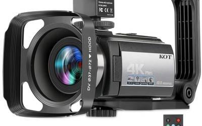 Digital Video Camera rental in Tampa