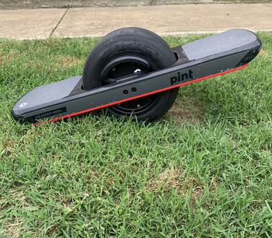 Onewheel Pint, Test Ride today Or have fun all month!