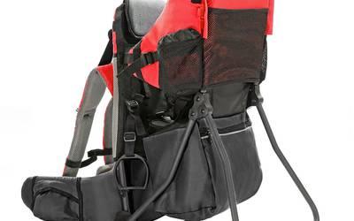 Backpack rental in Kent