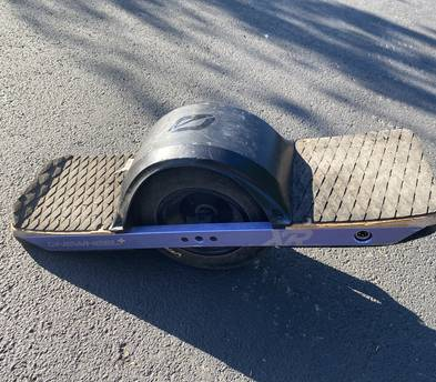 Onewheel + XR Water Resistant