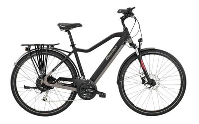 Ebikes rental in Rochester