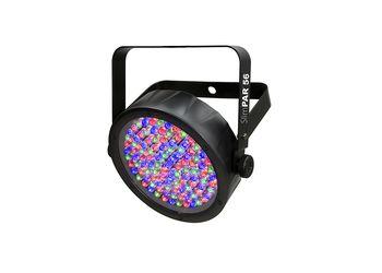 Chauvet Uplights