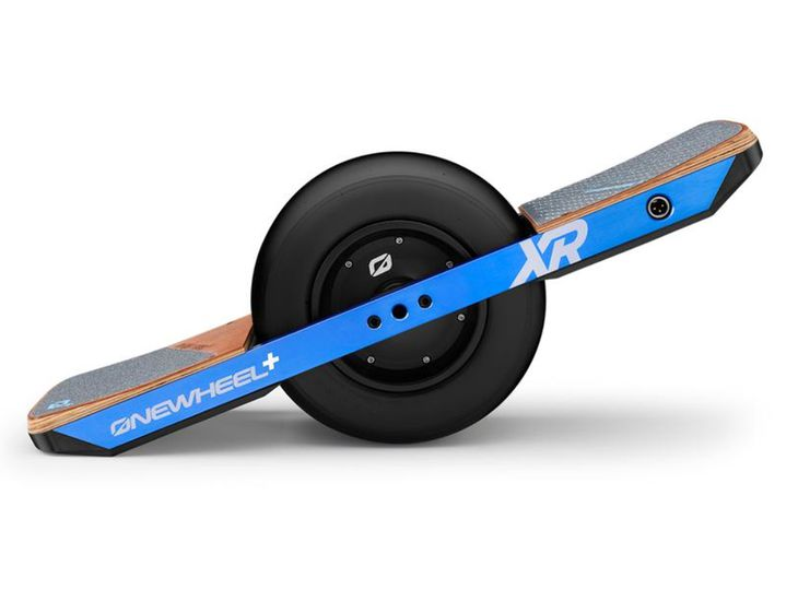 Future Motion OneWheel XR