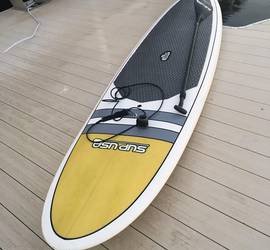 SUP board for rent