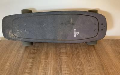 Boosted Board (North Dallas)