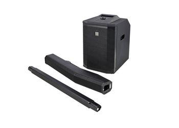 EV Evolve 50 Speaker System