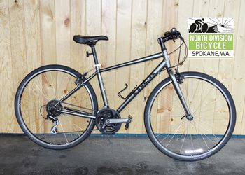 Sports gear rental in Spokane
