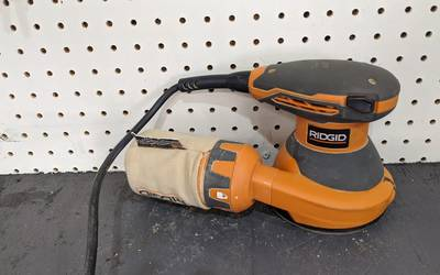 Power tool rental in Fitchburg