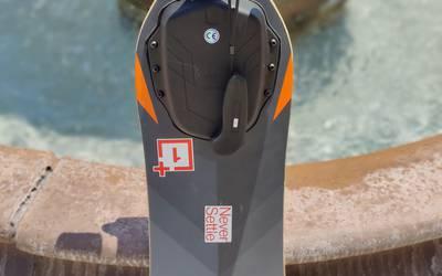 Electric Skateboard rental in Orlando