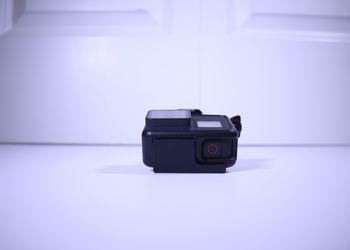 Camera rental in Redmond
