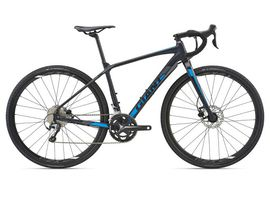 Bike - Adventure/Gravel - Small through large