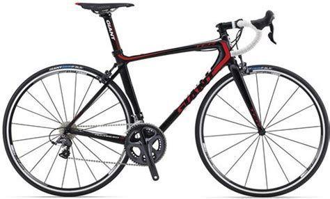 Premium Road Bike Gunnar XS