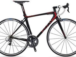 Premium Road Bike Gunnar XS