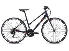 Bike - City - Hybrid - XS through XL