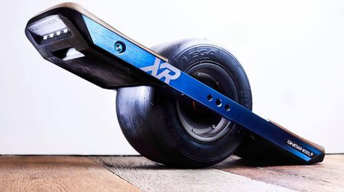 Quick Onewheel Rental Tips for Beginners