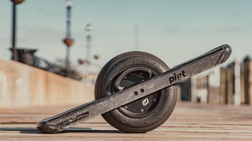 FriendWithA the largest selection of Onewheel rentals across the USA and Canada