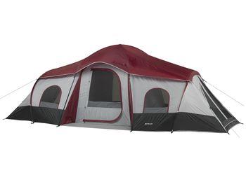 Camping Tent rental in Kent