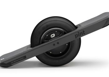 Onewheel Pint for rent