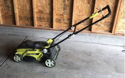Equipment rental in Colorado Springs