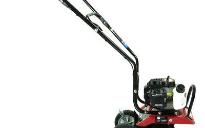 Rototiller rental in Kent