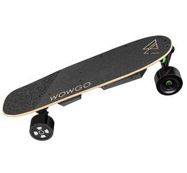 2020 WowGo Mini Electric Skateboard